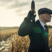 'Peaky Blinders' Season 6: A Small Update from Finn Cole
