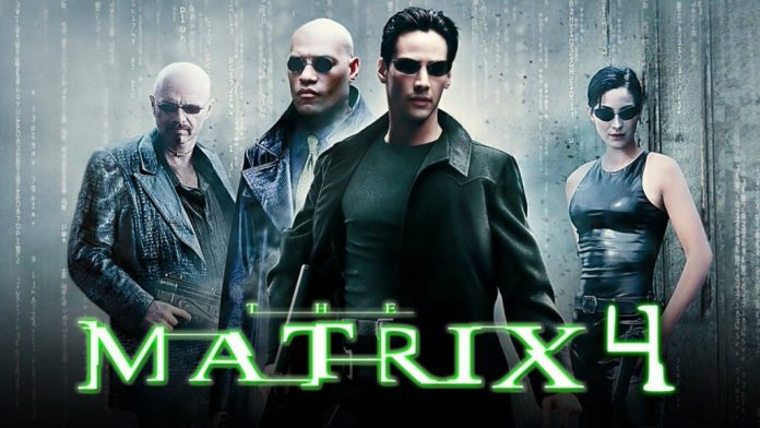 Warner Bros. Will Release All Its 2021 Movies, Including 'Matrix 4' On HBO Max The Same Day As Cinemas