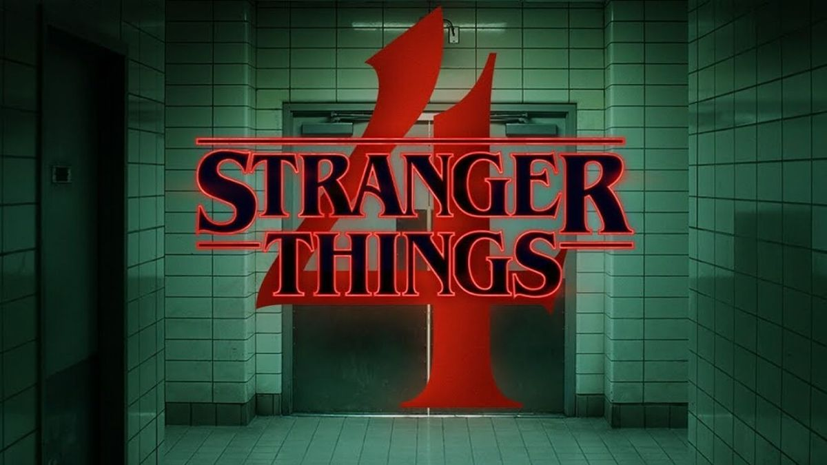 Stranger Things Spin-Offs Teased By Netflix Boss